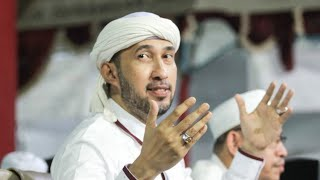Download lagu Merdu || Busrolana - Habib Ali Zaenal Abidin Assegaf