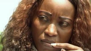 AMOUR OU SENTIMENT (Film Gabonais)