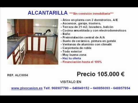 648856093 Alquiler Y Venta De Viviendas En Alcantarilla De