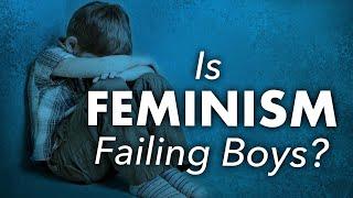 how-feminism-fails-boys