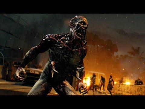 Top Juegos Zombies 2018 Myhiton