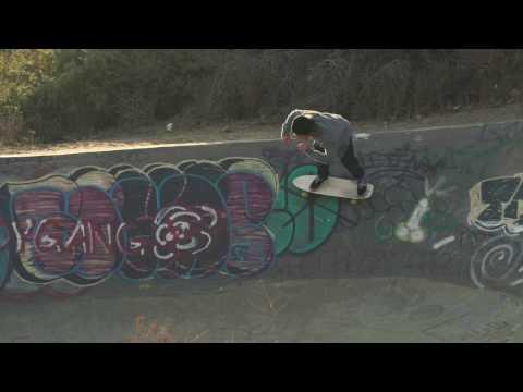 YOW Surf | Secret Surf Spots