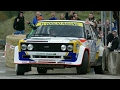 The Best Of Paolo Diana  Fiat 131