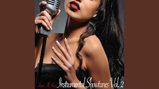 Seasons of Love (Instrumental Version)
