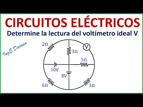 Análisis de Circuitos de Molienda Primaria. Ejemplo práctico de balance metalúrgicoиз YouTube · Длительность: 19 мин10 с