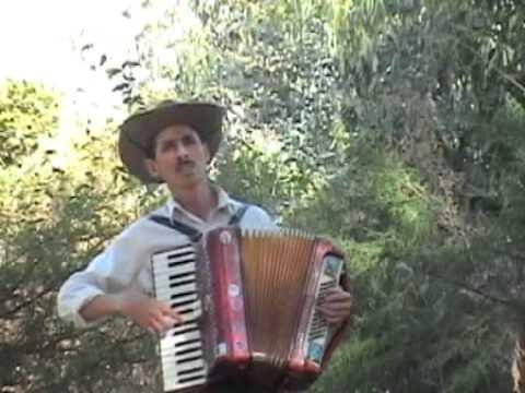 Hernan Duran La Fe Vence Al Mundo