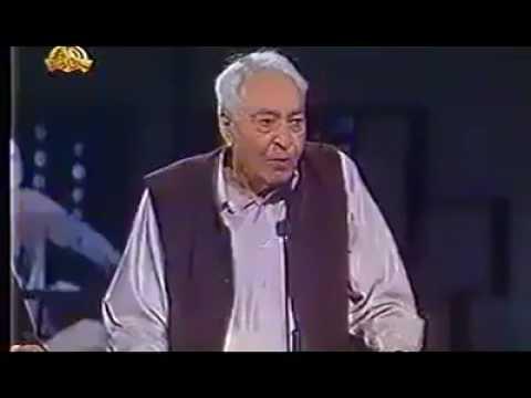 Hamesha der kar deta hoon zaroori baat karni ho Koi Wada nahi bana Ho Hamesha der kar deta hoon
