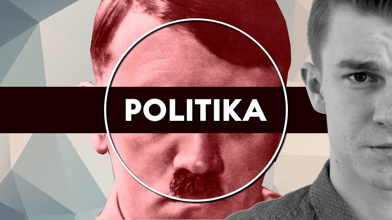 Politika | KOVY