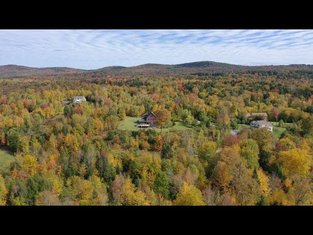 Video Tour of 448 Mountain Estates Hyde Park
