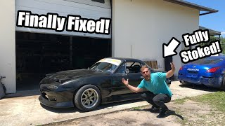 ls-miata-s-biggest-issue-is-finally-fixed-it-s-amazing-now