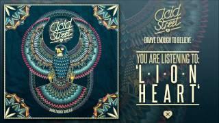 Acid Street - Lionheart