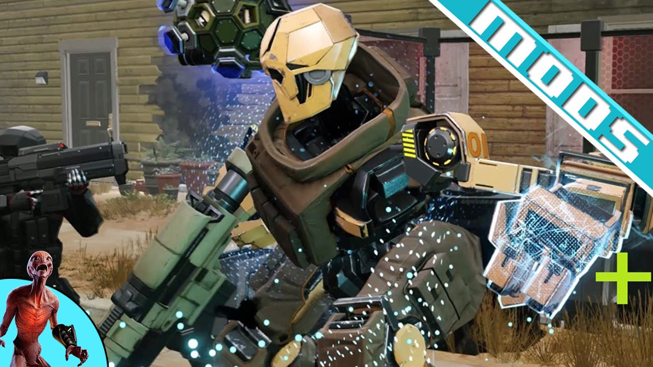 xcom week Funniest kid quips of the week oct 26 sia teams up with students for dance video with anti-gun violence message ariana grande announces sweetner world tour in 2019 robin nunn/nunn syndication.