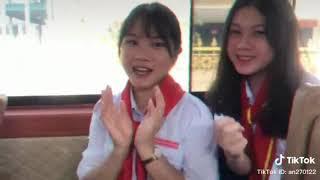 Chanh Chua TV  - Đứng hình mất 5s