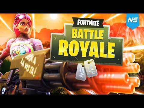 Road to 100 Wins | 3000+ Kills | Fortnite Battle Royale
