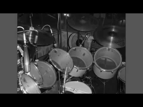 Hugh Padgham Drums for SampleTank 3