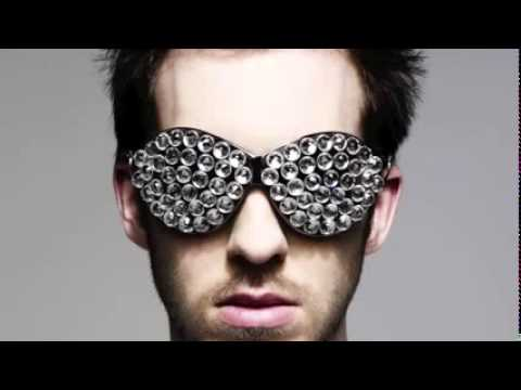 ★   Calvin Harris  ★ Mix