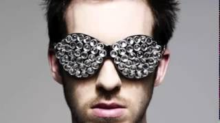 Video ★   Calvin Harris  ★ Mix download MP3, 3GP, MP4, WEBM, AVI, FLV Oktober 2017