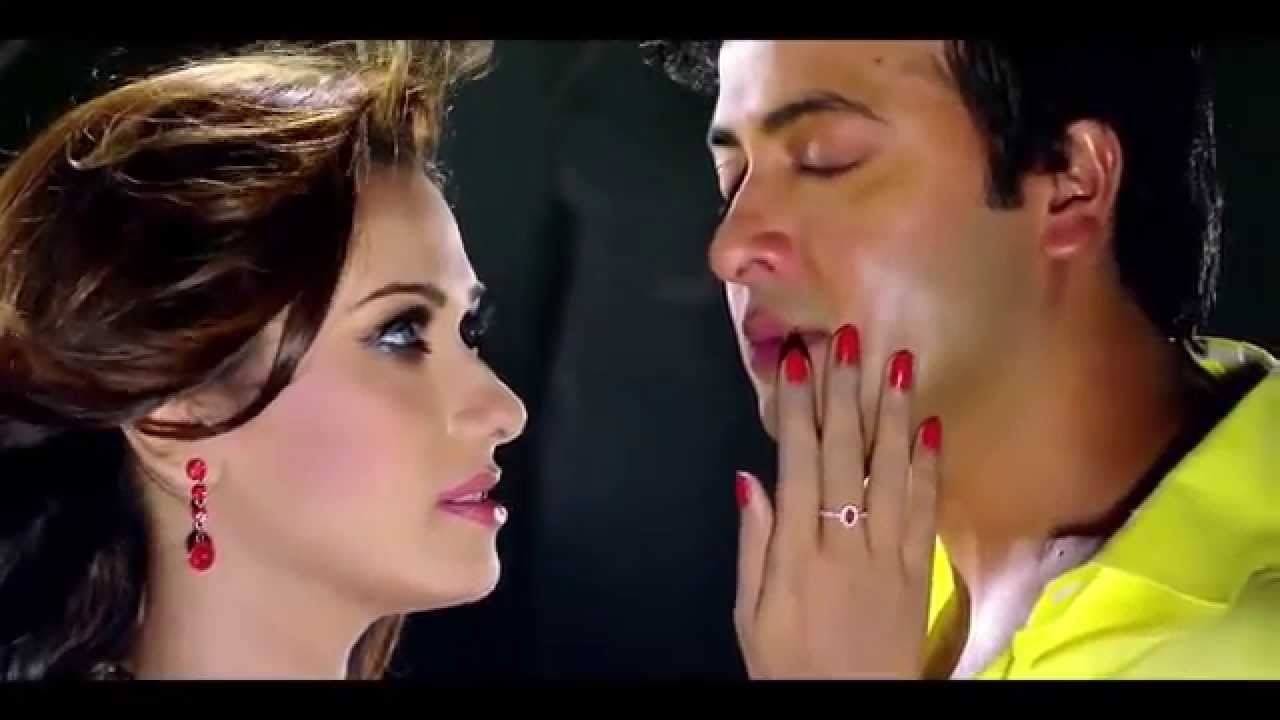 Bangladesi Hot Song