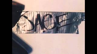 On 2/29/2016, ATL based artist Jace of the group Two9 dropped a 14 ...