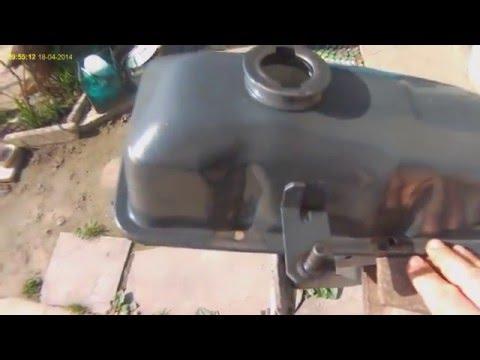Видео Ремонт подвески ваз