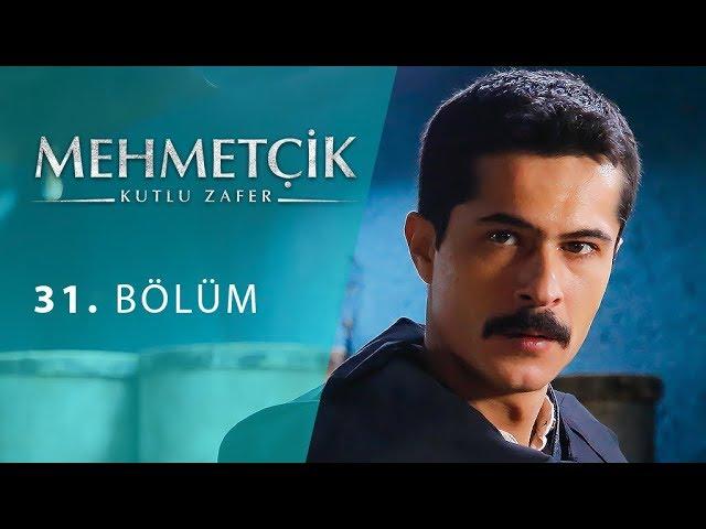 Mehmetçik Kutlu Zafer 31. Bölüm