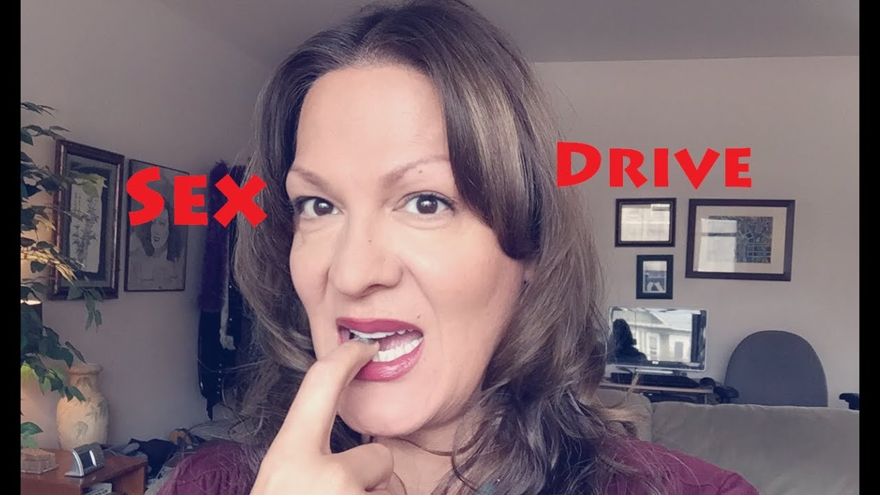 Sex drive online movie in Perth