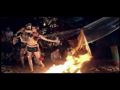 kushboo hot song with jayaram