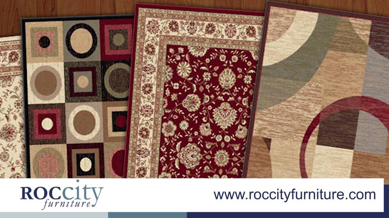 Delicieux Roc City Furniture | Furniture In Rochester