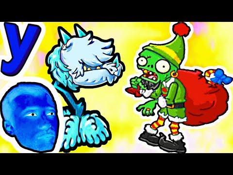 ПРоХоДиМеЦ и Ледяной ДРАКОНЧИК идут за Карточками Улучшений! #769 Игра для Детей