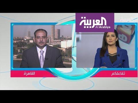 تفاعلكم: حجب الحوت الأزرق هل سيكف أذاه عن المصرين؟  - نشر قبل 3 ساعة