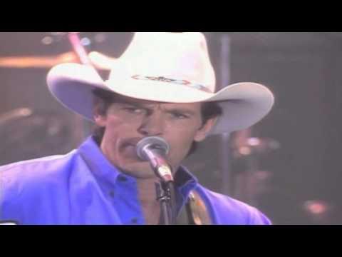 chris ledoux whatcha gonna do with a cowboy