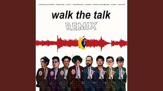 Sorry (Kang Remix)