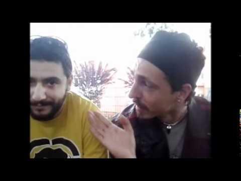 Radio Bombay intervista i MONOTYPE