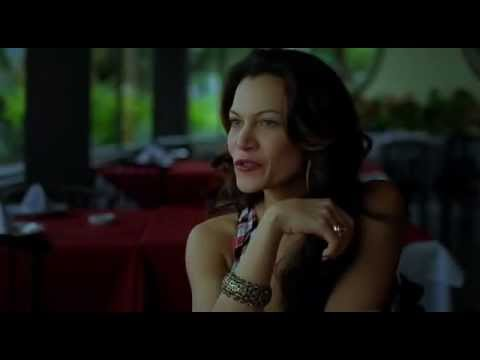 Trailer do filme O Grande Roubo do Diamante