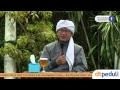 Tausiyah Aagym terbaru | Kajian MQ Pagi 19-01-2019 live dari Masjid Rohmatan lil'alamin