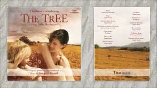 The Tree (2010) Soundtrack - Weak (by Asaf Avidan & The Mojos)