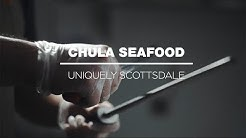 Chula Seafood: Fresh Seafood In Scottsdale