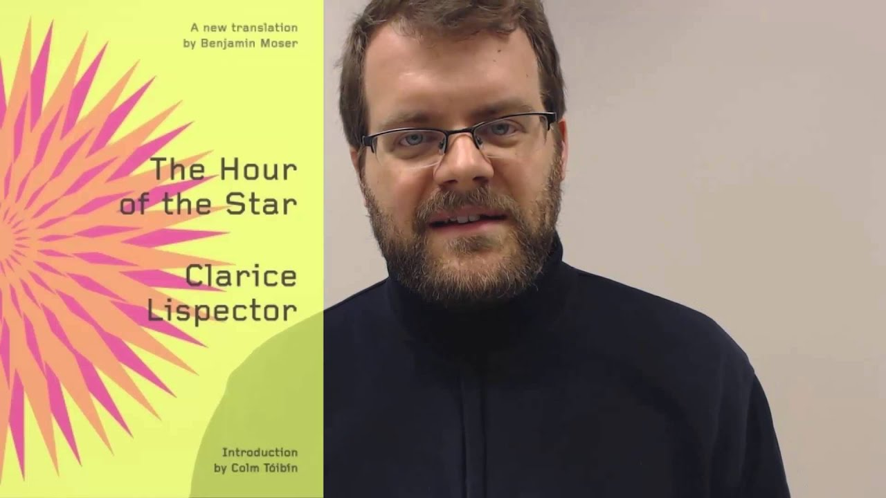 the hour of the star Complete summary of clarice lispector's the hour of the star enotes plot summaries cover all the significant action of the hour of the star.
