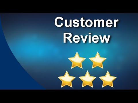 Express Mobile Dent Repair Palm Beach Gardens Perfect 5 Star Review by Andrew A.