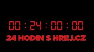 24-hodin-s-hrej-cz-3-cast