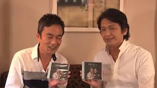 8月24日より東京上映が決定した、映画「たった一度の歌」の 劇中歌であ...