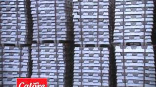 CALORE(Алюминиевые радиаторы, Биметалл Фитинги, Пластиковые трубы, подводка, латунные фитинги, краны шаровые., 2013-09-11T07:10:15.000Z)