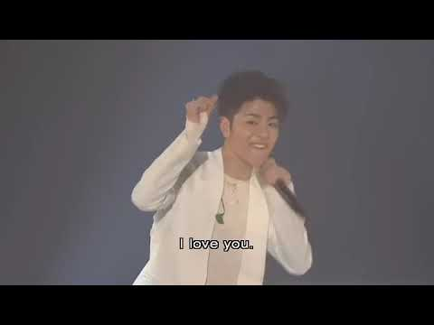 IKONCERT SHOWTIME TOUR In SEOUL 2-3 ENG SUB