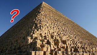 great pyramid of giza egypt textbooks debunked ancient egyptian civilization lost technology