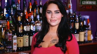 Madras Recipe Cocktail, Monica Marquez Mixology Expert. Episode 5