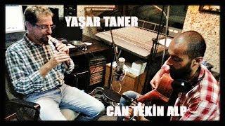 """Mey Yaşar Taner """"HANİ YAYLAM"""" Gitar: Can Tekin Alp"""