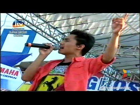 Ghibah - Anggie Juanda - OM Zagita | Dangdut GT JTV