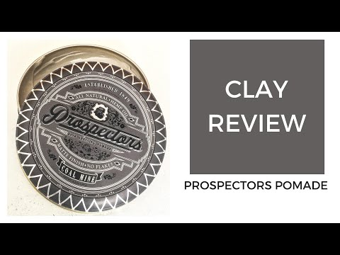 Clay Review: Prospectors Coal Mine