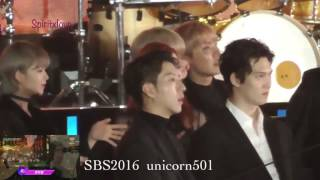 Video BTS, CNBLUE & TWICE REACTION TO ROSE WHISTLE AUCOUSTIC 20161226 SBS GAYO DAEJUN download MP3, 3GP, MP4, WEBM, AVI, FLV Agustus 2017