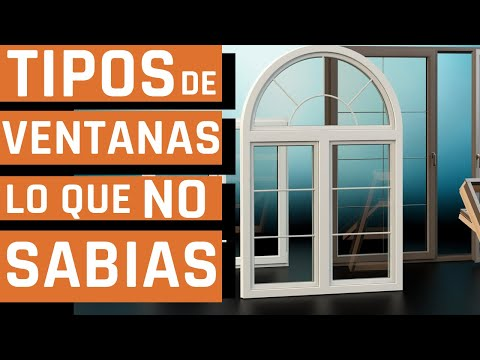 Crear Vidrios y Cristales con VRay Next y 3ds Max 2020из YouTube · Длительность: 18 мин5 с